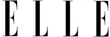 miradry-elle-magazine