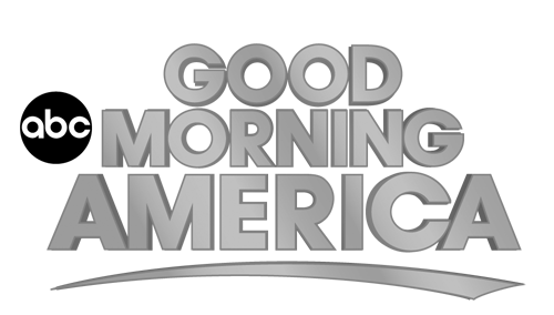 miradry-good-morning-americA