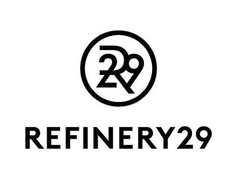 miradry-refinery29